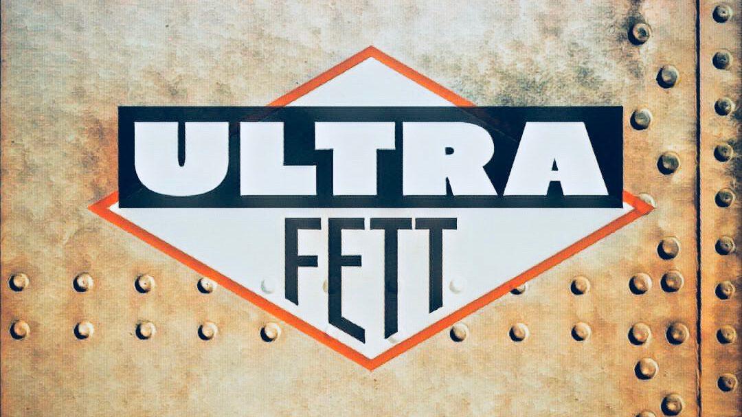 Ultrafett