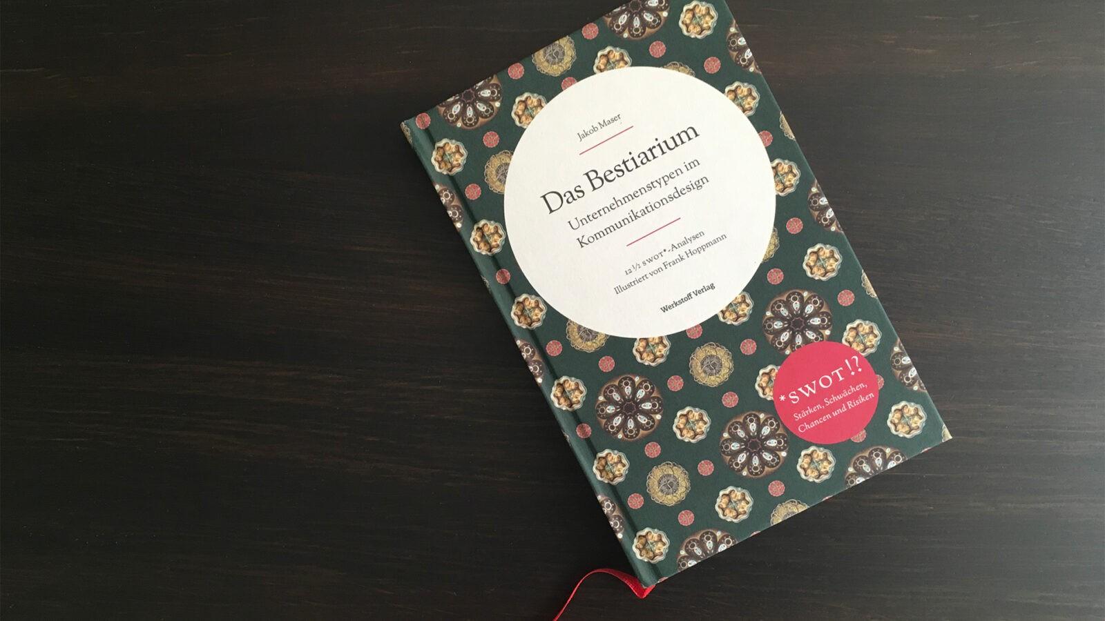 Mein erstes Buch